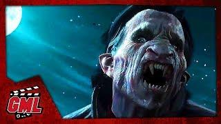 THE WITCHER 3 : BLOOD AND WINE - FILM JEU COMPLET FRANCAIS