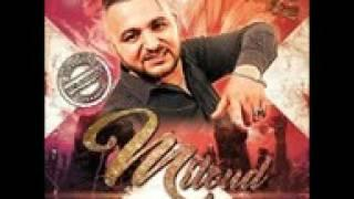 ★MILOUD 2017★Album Complet★(Official Audio)