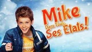 Mike, la menace ! - Film complet en français 1080p