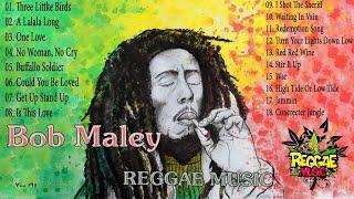 Bob Marley Greatest Hits Collection - The Very Best of Bob Marley