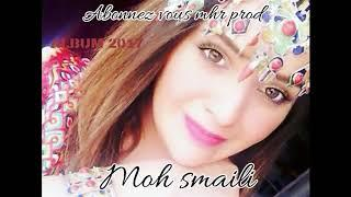 ALBUM KABYLE 2018 MOH SMAILI TOP