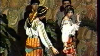 "GROUPE IGMAN ""Taqvaylit"" Chants Kabyle"