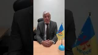 "Mas Aselway , a propos l'operation ""Zero Kabyle """