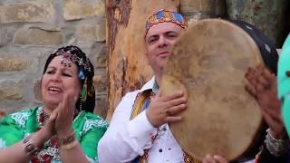 SAMY - Arrayiw - [ Chant Traditionnelle Kabyle ] سامي