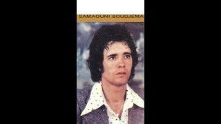 Boudjemaa Agraw-Our dhassenigh 1977