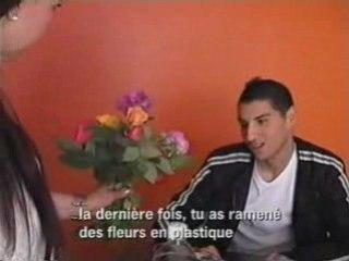 MA_ MERE_ MA_DIT (FILM KABYLE)2/7