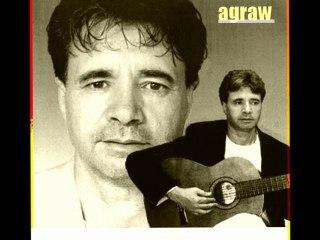 ►agraw groupe - 86's