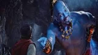 Aladdin (2019) Film'complet [French] En ligne gratuit HD [ Will Smith ]