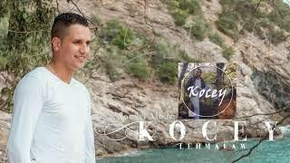 Belle chanson d'amour kabyle ★ Kocey ♫ Alicia ★ TOP