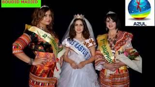 MUSIC D'ART KABYLE & CHANSONS TOP