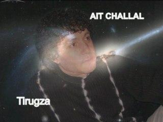 KABYLE VIDEO/AIT CHALLAL  KABYLE: Tirugza