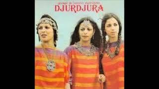 GROUPE DJURDJURA - BEST OF. Algerian Kabyle Music Song