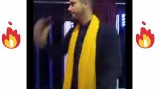 Imad moulouel 2020 Live Spécial Fêtes Kabyle (Sehregh Fellam ttghenigh ) Imad'Swagen [First Party]