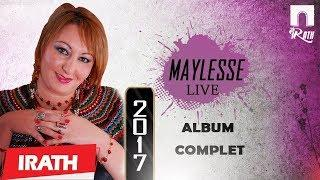 MAYLESSE - KABYLE 2018- ALBUM COMPLET