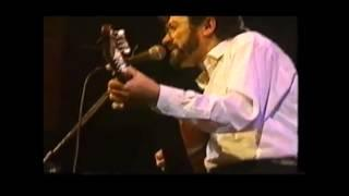 ►  Matoub Lounes Live à Paris 1998 ⵣ