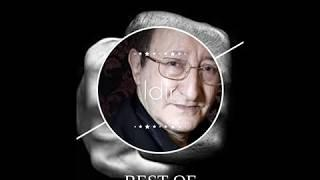 IDIR Best Of ^Best of The Best^