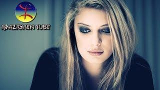 Amour Abdenour 2019 ★ Best OF Live 100% KABYLE★ⵣ★ By IMAZIGHEN TUBE