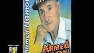 AHMED HAMOU BEST OF