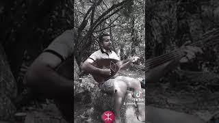 Best of Chanson Kabyle ♓
