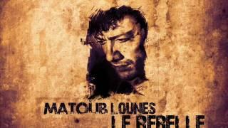 Matoub Lounés -Best Of The Best