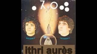 GROUPE AGRAW 1982 .(( album  complet ))