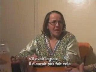 MA MERE MA DIT (FILM KABYLE)3/7