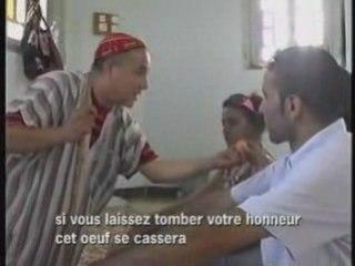 MA_ MERE_ MA_DIT (FILM KABYLE)7/7