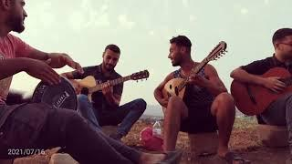 Meilleure chanson kabyle 2021