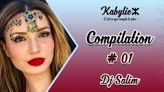 SPECIAL FETES KABYLE 2019