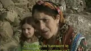 documentair kabyle 2001
