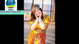 OUAHMED & TOP CHANSONS KABYLE