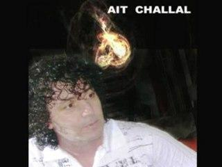 kabyle video/AIT CHALLAL/VIDEO KABYLE