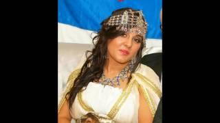 ALBUM KABYLE OUAHMED