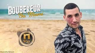 Musique kabyle
