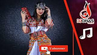 Kabyle Spécial fêtes 2019 - Non stop أغاني أعراس قبائلية   - Kabyle Part II -  DJONAS REMIX