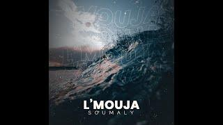 Soumaly - LMOUJA -(Official Music Video)