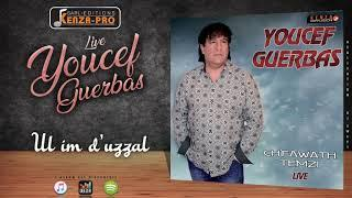 YOUCEF GUERBAS LIVE KABYLE (ALBUM COMPLET)