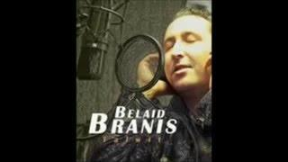 chanson kabyle BELAID BRANIS hamlagh Rock n roll