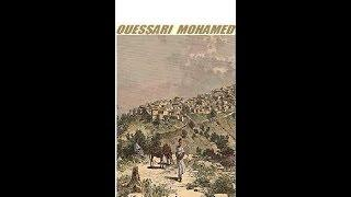 Quessari Mohamed-Album3