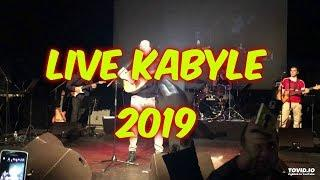 Live Kabyle 2019 Ambiance 1000% MUSIC KABYLE 2019 Party03