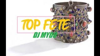 NON STOP KABYLE 2019 REMIX ( by DJ MYDO ) 0561218633 أغاني أعراس قبائلية